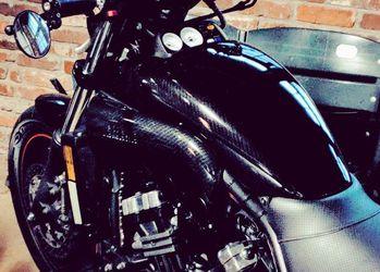 2006 Yamaha Vmax for Sale in Lilburn, GA