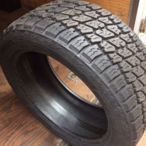 33x12.50r22LT NITTO GRAPPLER for Sale in Fort Lauderdale, FL