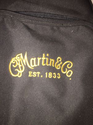 Martin & co lxm little martin for Sale in Brooklyn, NY
