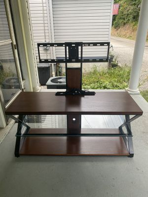 Tv stand for Sale in Kittanning, PA