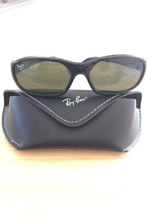 Ray-Ban Daddy-o Sunglasses for Sale in Baldwin Park, CA