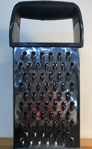 Cheese 🧀 Grater for Sale in Vancouver, WA