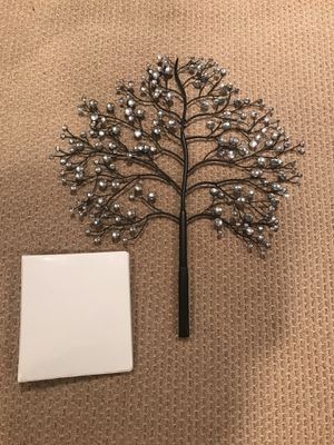 Tree decoration for Sale in Millersville, MD