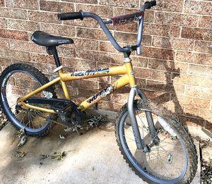 20 inch boys bike for Sale in Del City, OK