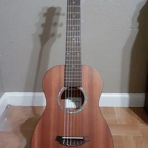 Cordoba Mini II MH Acoustic guitar for Sale in Round Rock, TX