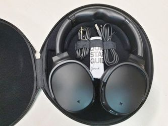 Skullcandy Venue Noise Cancellation Headphones - New Unopened In Box for Sale in Queens,  NY