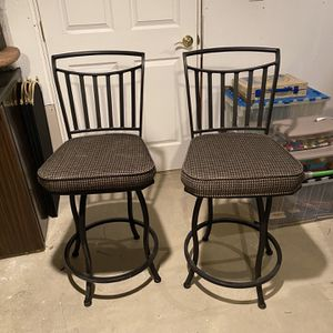 Bar Height Stools for Sale in Farmingdale, NJ