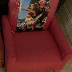 Kids Chair for Sale in Bloomington, CA