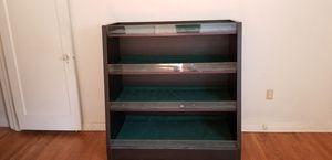 Display Storage Shelving for Sale in Riverside, CA