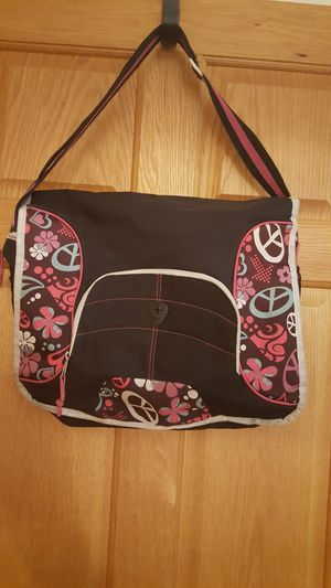 Messenger bag for Sale in Wadsworth, IL