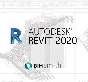Autodesk Revit 2020 for Sale in San Jose, CA