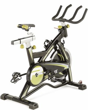 Pro-Form 320 SPX Indoor Cycle, bike, exercise, running for Sale in San Pedro, CA