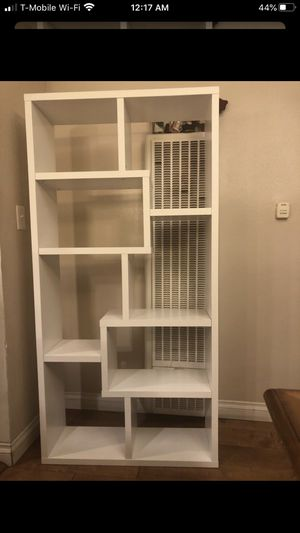 Shelve for Sale in View Park-Windsor Hills, CA