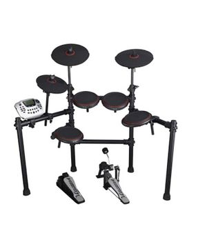 Carlsbro electronic drum set for Sale in Miami, FL