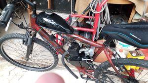 Motorize bike for Sale in Ocean Pines, MD