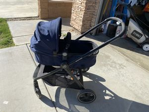 Maxi Cosi Stroller for Sale in Fontana, CA