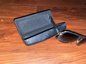Versace Sunglasses for Sale in Dallas, TX