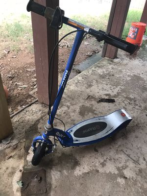 Razor Scooter for Sale in Germantown, MD