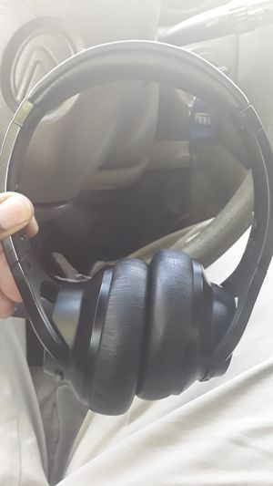 Sound core headphones for Sale in Virginia Beach, VA