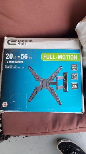 Tv Mount for Sale in Stockton, CA