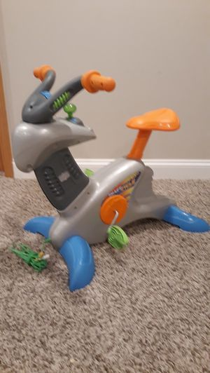 Kids Smart Cycle for Sale in Elk Grove Village, IL