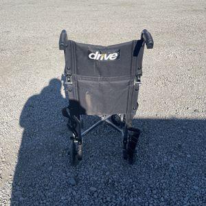 Wheelchair for Sale in Hayward, CA