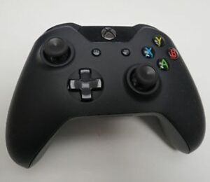 Xbox one controller for Sale in Belton, TX