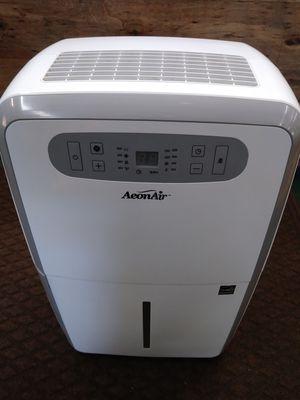 AeonAir Dehumidifier for Sale in Lake Worth, FL