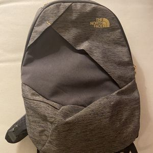 Northface Backpack for Sale in Englewood, CO