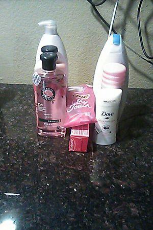 Hygiene products for Sale in San Bernardino, CA