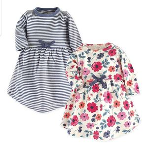 Baby girl clothes size 6m-9m for Sale in Carson, CA