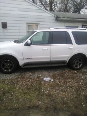 New And Used Cars Trucks For Sale In Indianapolis In Offerup