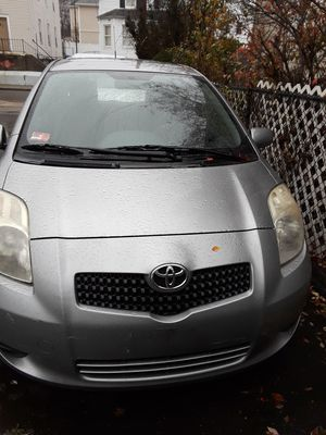 Toyota Yaris for Sale in Providence, RI