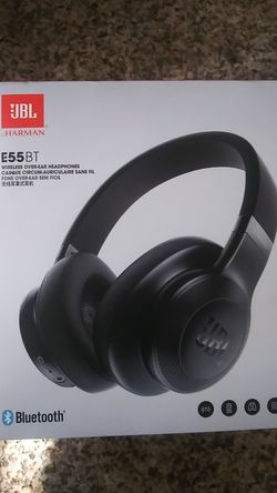 Brand new JBL wireless headphones for Sale in Los Angeles,  CA