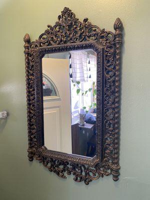 Mirror for Sale in Southgate, MI