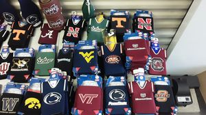 College Football coolers for Sale in Tampa, FL