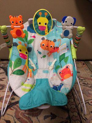 Baby item for Sale in Esmont, VA
