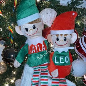 Christmas Elf for Sale in Fontana, CA