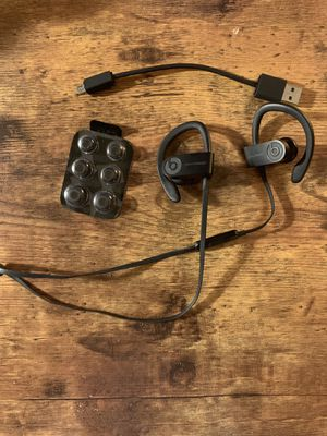 Power Beats 3 for Sale in Tempe, AZ