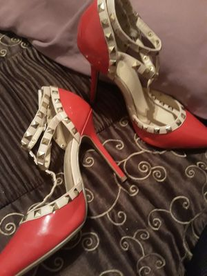heels for Sale in Irving, TX