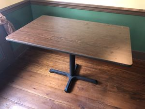 Restaurant Tables for Sale in Olmsted Falls, OH