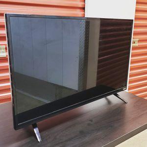 """32"""" Smart Tv for Sale in Bladensburg, MD"""