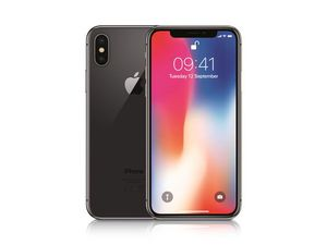 iphone xs max screen replacement special for Sale in Columbus, OH