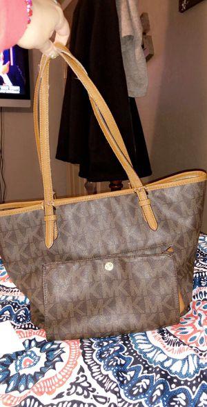 Michael Kores purse for Sale in Amarillo, TX