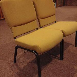 BERTOLINI Sanctuary Chairs for Sale in SeaTac, WA