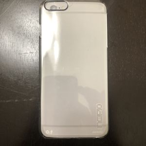 iPhone 6 Plus Case for Sale in Webster, TX
