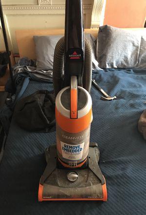 Vacuum for Sale in Boston, MA
