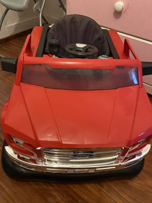 stroller,andadera for Sale in Fort Worth, TX