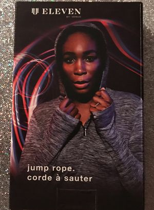 Jump Rope for Sale in Lancaster, OH