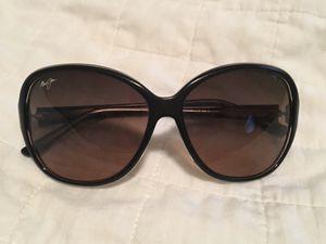 Maui Jim women's sunglasses for Sale in Cambridge, MA